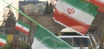Німеччина закликає Трампа не розривати ядерну угоду з Іраном