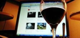 Волинянин продавав алкоголь через Інтернет