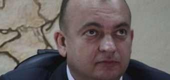 Начальнику СБУ Волині присвоїли звання генерал-майора