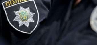 Волинянину повідомили про підозру у незаконному зберіганні зброї та боєприпасів