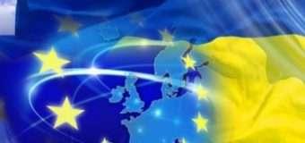 Набули чинності торговельні преференції ЄС для української сільгосппродукції