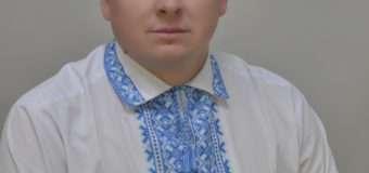 ВО «Свобода» висунула кандидатом на голову Любомльської міської ОТГ голову районної ради Миколу Сушика