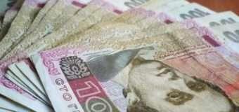 Луцькі муніципали просять депутатів дати ще грошей