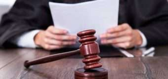 Волинянин, який побив юнака, постане перед судом