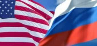В Росії створюють спецбанк для військових компаній через нові санкції США