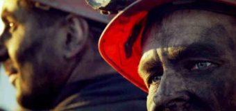 Волинські шахтарі погрожують перекрити міжнародну трасу, якщо їм не виплатять зарплати