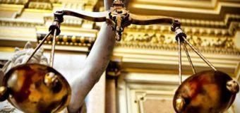 Суд Бельгії починає розгляд справи щодо екстрадиції лідера Каталонії