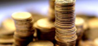 Платники податків Волині поповнили держбюджет на понад два мільярди гривень