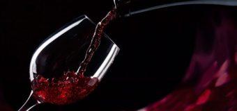 У Грузії знайшли найдавніше вино віком вісім тисяч років