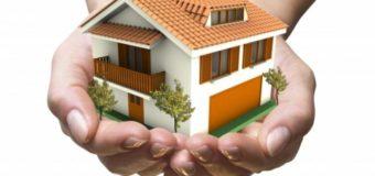 На Волині 3,6 тисяч осіб скористалися програмою «Власний дім»