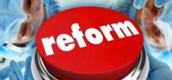 Соціалістична партія просить закрити у Луцьку благодійні каси і забрати аптеки із лікарень