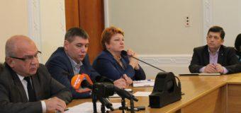 До обласного бюджету Волині надійшло 2,8 млрд грн власних доходів