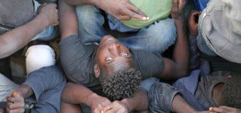 ЗМІ: ЄС розширить навчання берегової охорони в Лівії через біженців