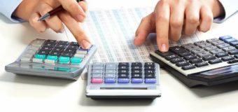 Громади Волині отримали майже 300 мільйонів гривень єдиного податку