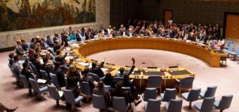 Хімзброя в Сирії: Росія застосувала ще одне вето, щоб зупинити розслідування