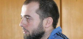 У Грузії підірвав себе організатор стамбульського теракту