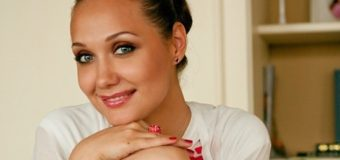 Відома українська співачка потрапила в реанімацію