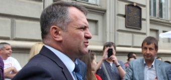 Голова Львівської ОДА закликав до публічних акцій проти тих, хто ухиляється від призову