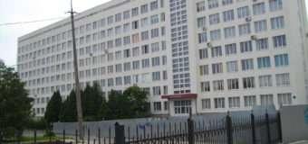 У «Луцьктеплі» пояснили, чому не опалюють головний корпус СНУ імені Лесі Українки