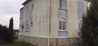 Залишили під вартою організаторів незаконного реабілітаційного центру на Волині