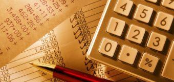 Волинські працедавці спрямували до соціальних фондів понад 2,3 мільярда гривень