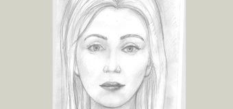 Поліція розшукує жінку за підозрою в умисному вбивстві