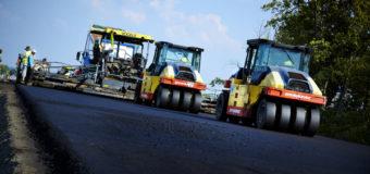 Волинська митниця спрямувала на дороги області 663,3 мільйона гривень