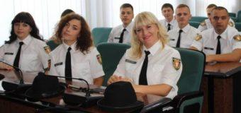 Дівчина депутата Луцькради продала муніципалам відеокамери вище ринкової ціни