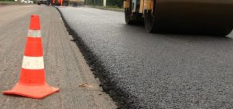 За тиждень на ремонт дороги Устилуг-Луцьк-Рівне витратили 27 мільйонів гривень