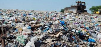 На Волинь хочуть залучати інвесторів у сміттєпереробку, щоб працювати як Швеція та Норвегія
