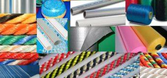 Повідомили, чи безпечні вироби з полімерних матеріалів