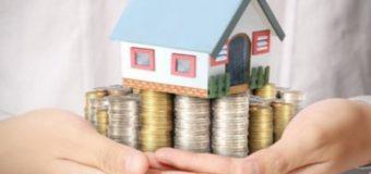 На Волині 235 тисяч домогосподарств за дев'ять місяців отримали субсидії