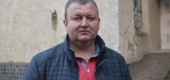 У Луцькраді – зміни у комісіях