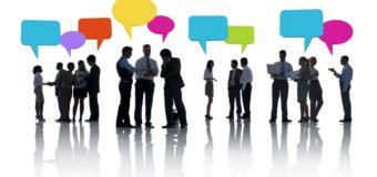 У Луцьку говоритимуть про перспективи співпраці університету, бізнесу та влади