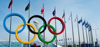 На Олімпіаді в Сочі українській біатлоністці намагались підробити допінг-пробу