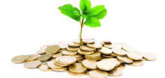 Волинські підприємства за дев'ять місяців освоїли 4,4 мільярди гривень капітальних інвестицій