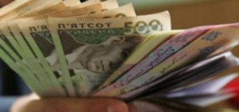 Заробітна плата у Луцькому районі – найвища в області