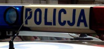 При затриманні грабіжника банкомата у Польщі загинув поліцейський