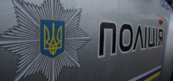 У Луцьку запрошують відзначити День патрульного поліцейського