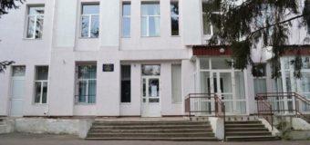 Волинська інфекційна лікарня отримає фінансування від Луцькради