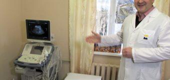 Прифронтові лікарні Донеччини отримали медичне обладнання
