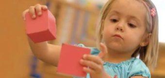 У Луцьку діти особливої долі обиратимуть наставника серед відомих людей
