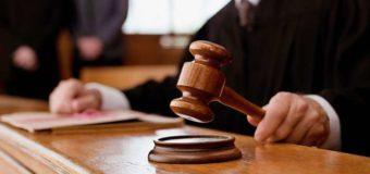 Засудили водія, який рік тому збив 16-річного пішохода у Луцьку