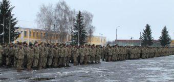 14 ОМБ – одне з найкращих військових з'єднань України
