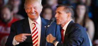 Екс-радника Трампа офіційно звинуватили у брехні ФБР у справі втручання РФ