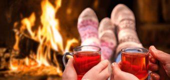 Куди піти на вихідні: ТОП-10 варіантів відпочинку в Луцьку на 1–3 грудня
