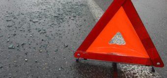 Луцькі поліцейські розшукують свідків автопригоди з потерпілим