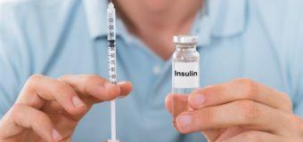 Луцькрада виділила 200 тисяч гривень на придбання інсуліну