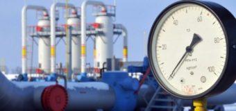 Україна має потенціал скоротити споживання газу до чотирьох мільярдів кубів
