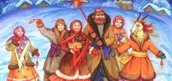 """У Луцьку відбудеться фестиваль """"Різдвяні піснеспіви"""""""